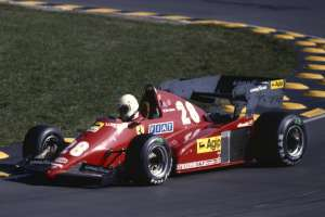 rene-arnoux-ferrari-126c3-europe-gp-brands-hatch-f1-1983-foto-itsawheelthing