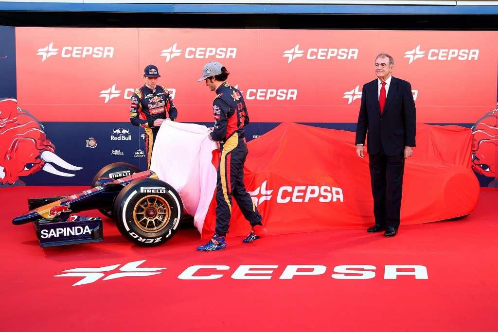 scuderia-toro-rosso-2015-f1-car-launch
