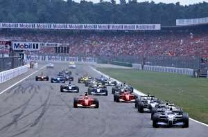start-of-the-german-gp-f1-2001-foto-williams