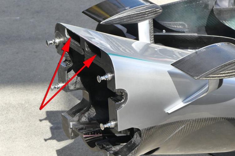 Mercedes-Technik-GP-Australien-2016-fotoshowImage-529aed41-937021