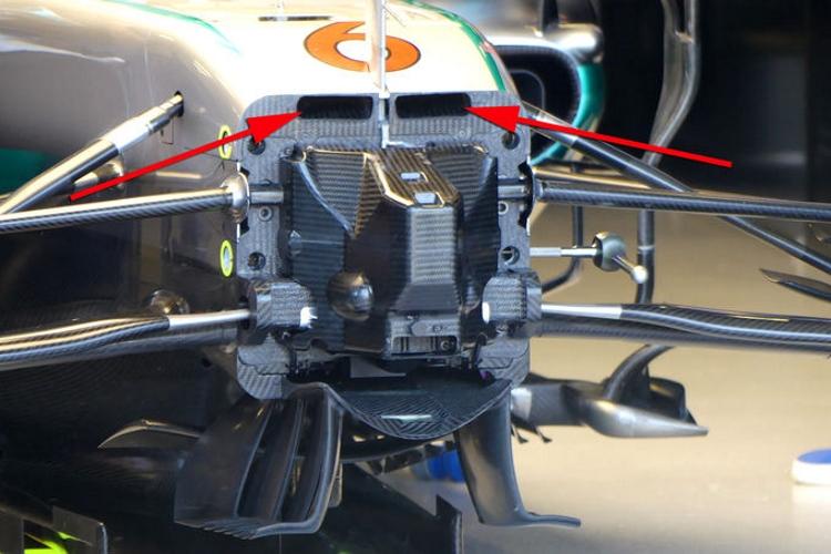 Mercedes-Technik-GP-Australien-2016-fotoshowImage-59a8b234-937022