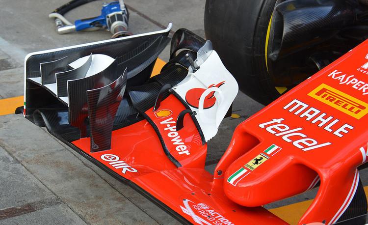 f1-australian-gp-2016-ferrari-sf16-h-front-wing-detail
