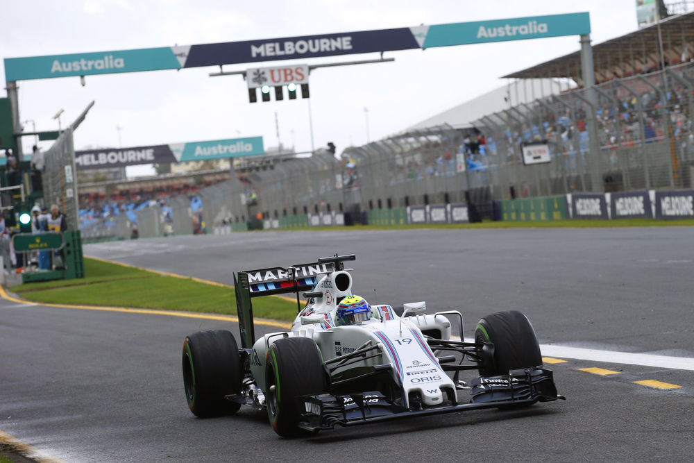 felipe-massa-williams-fw38-mercedes-australia-gp-melbourne-f1-2016