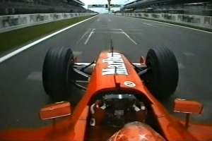 michael-schumacher-ferrari-f2002-spain-gp-catalunya-f1-2002-onboard-qualifying-lap