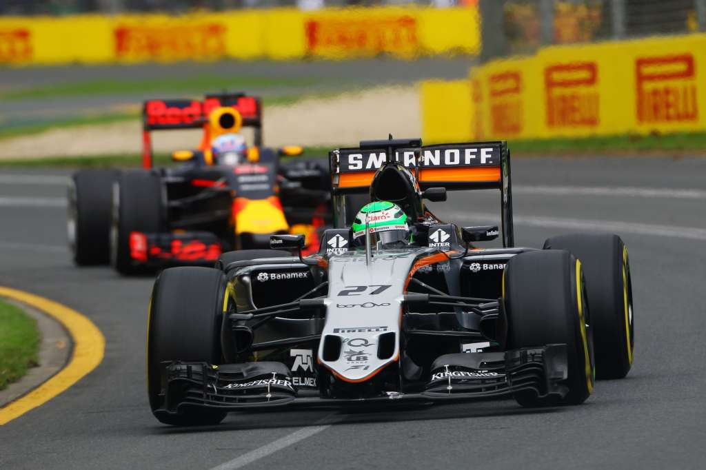 nico-hulkenberg-force-india-vjm09-mercedes-australia-gp-melbourne-f1-2016