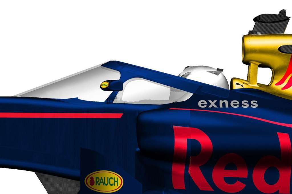 red-bull-canopy-2016-2-up