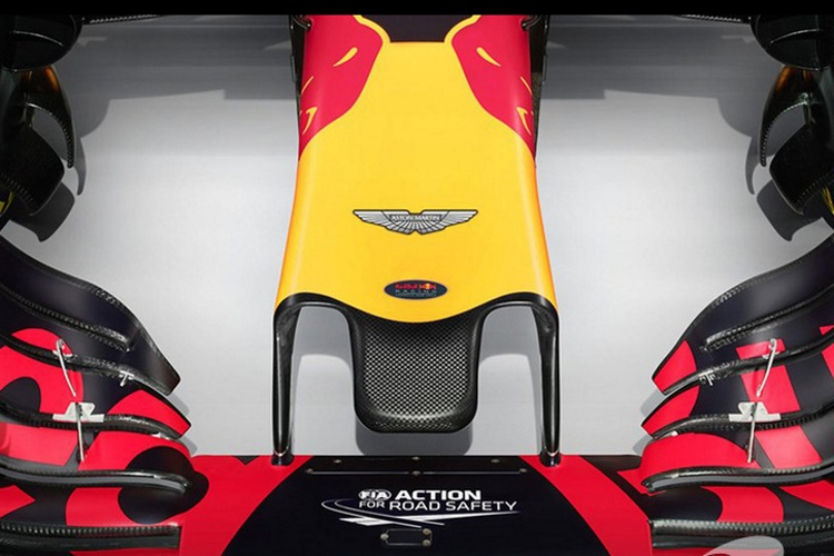 red-bull-rb12-nose-aston-martin