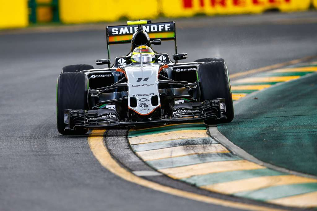 sergio-perez-force-india-vjm09-mercedes-australia-gp-melbourne-f1-2016