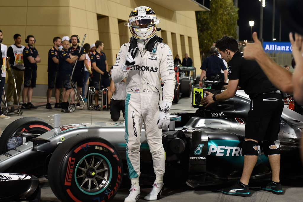 Lewis-Hamilton-Mercedes-W07-Hybrid-Bahrain-GP-F1-2016-Post-Qualifying