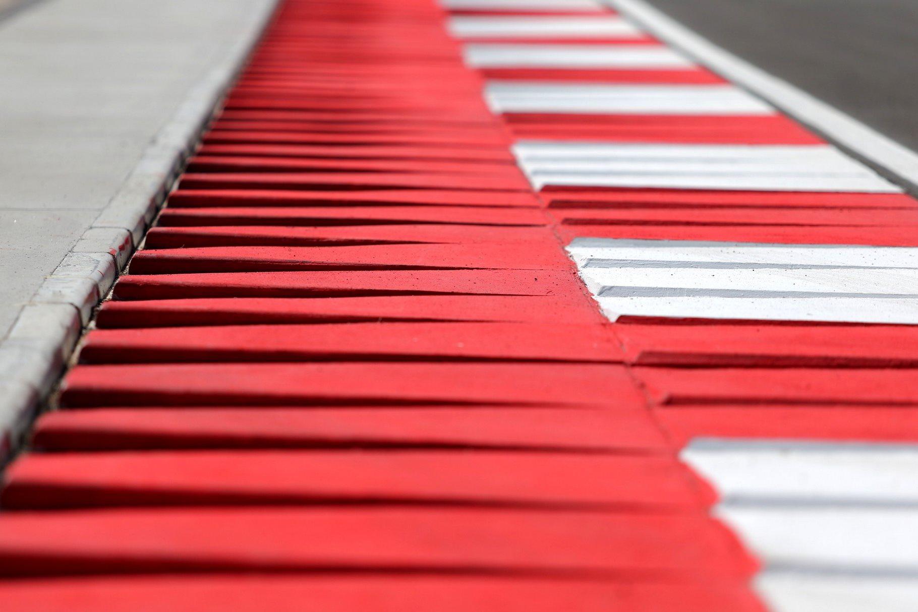 F1, f1 news, f1 analysis, autosport, ian parkes