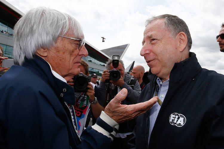Bernie-Ecclestone-and-Jean-Todt-Foto-Foxsports