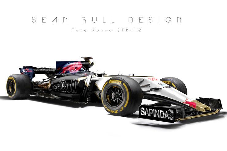 toro-rosso-f1-designs-2017-sean-bull-formel-1-fotoshowbig-a4640d19-998408