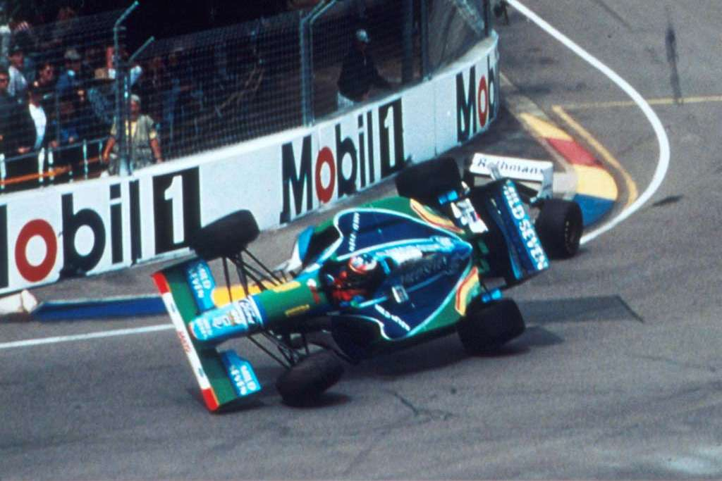 schumacher-hill-adelaide-australia-1994