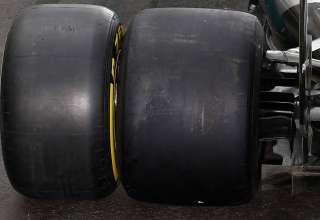 pirelli-f1-rear-tyres-2016-vs-2017