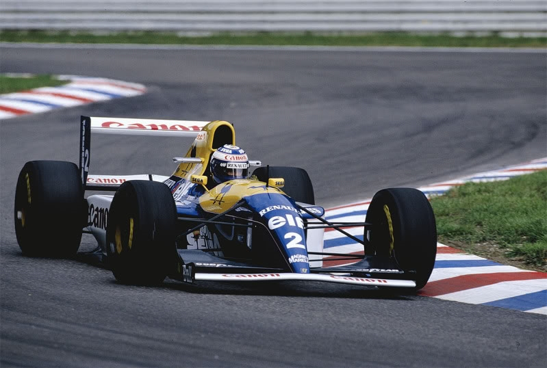 alain-prost-williams-fw15c-renault-german-gp-hockenheim-f1-1993-foto-itsawheelthing