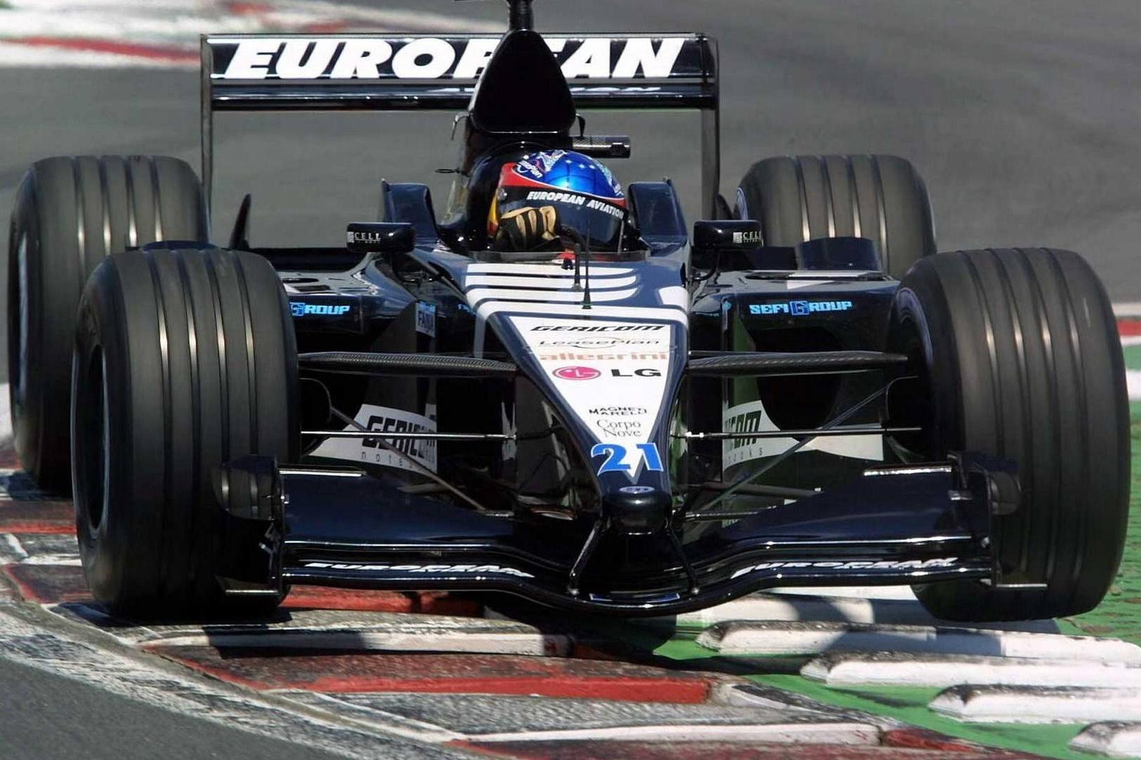 Fernando Alonso u Kanadi slavi 300. nastup u F1