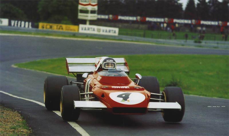 jacky-ickx-ferrari-312b2-german-gp-nurburgring-f1-1972-his-only-grand-chelem-foto-itsawheelthing