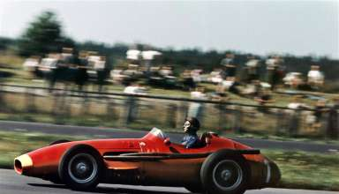 juan-manuel-fangio-maserati-250f-german-gp-nurburgring-f1-1957.