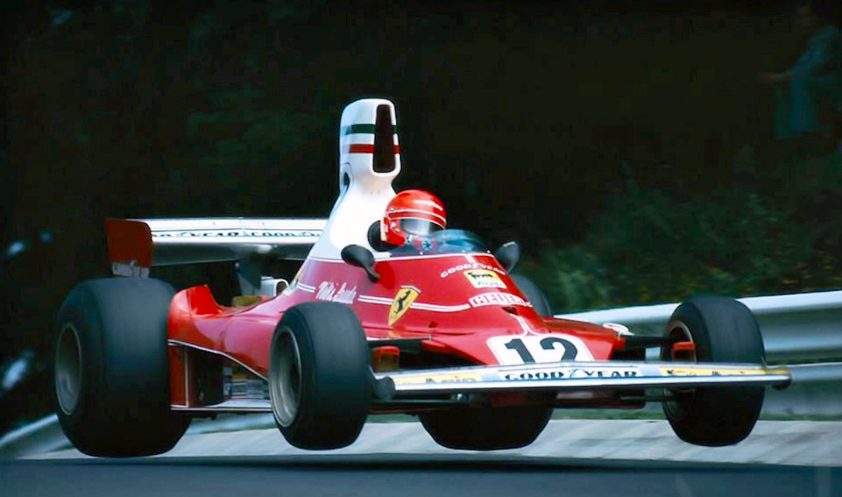 niki-lauda-ferrari-312t-german-gp-nurburgring-f1-1975-flugplatz-record-qualy-lap-6-58-6