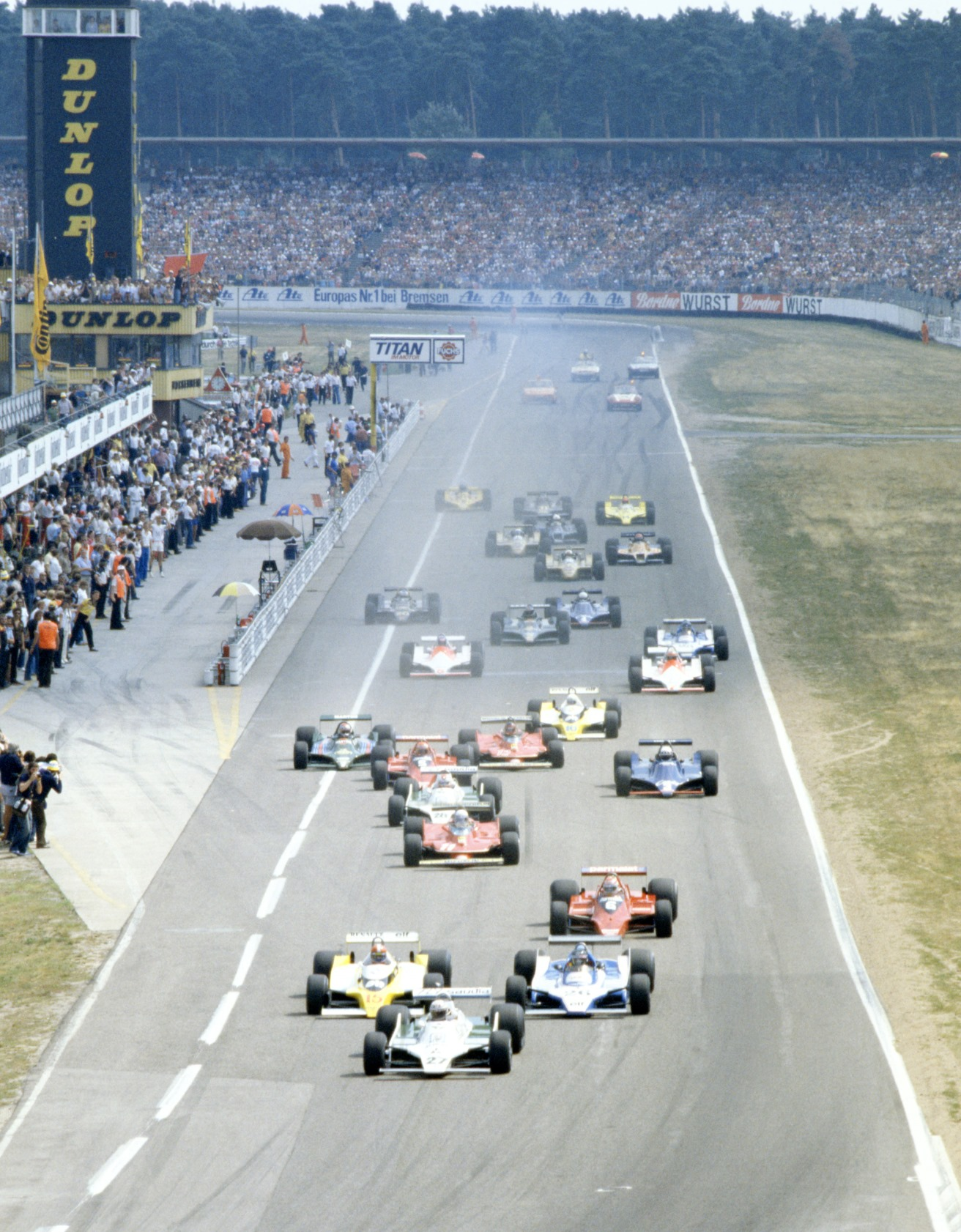 start-of-the-german-gp-hockenheim-f1-1979-foto-williams