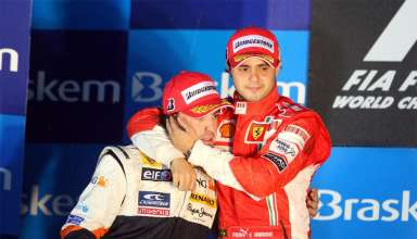 felipe-massa-fernando-alonso-brazil-gp-interlagos-f1-2008-podium-hug