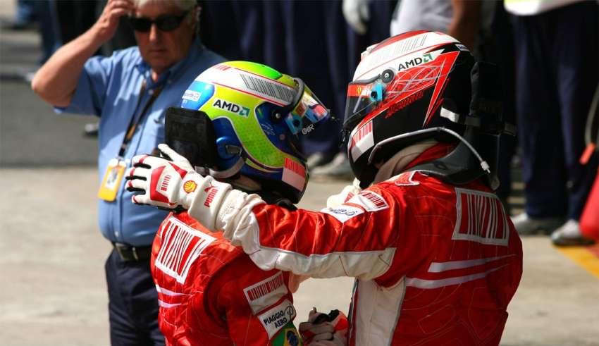 felipe-massa-kimi-raikkonen-brazil-gp-f1-2007-after-the-race