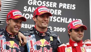 german-gp-nurburgring-f1-2009-podium-webber-vettel-massa