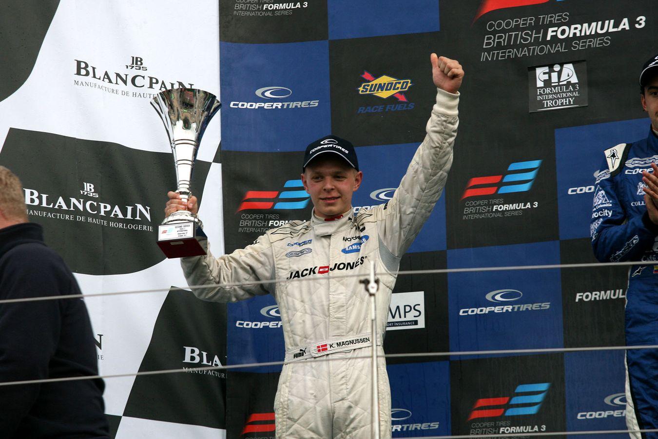 kevin-magnussen-british-formula3-silverstone-2011