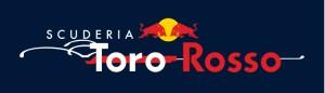 toro rosso f1 2018 logo red bull max f1 net