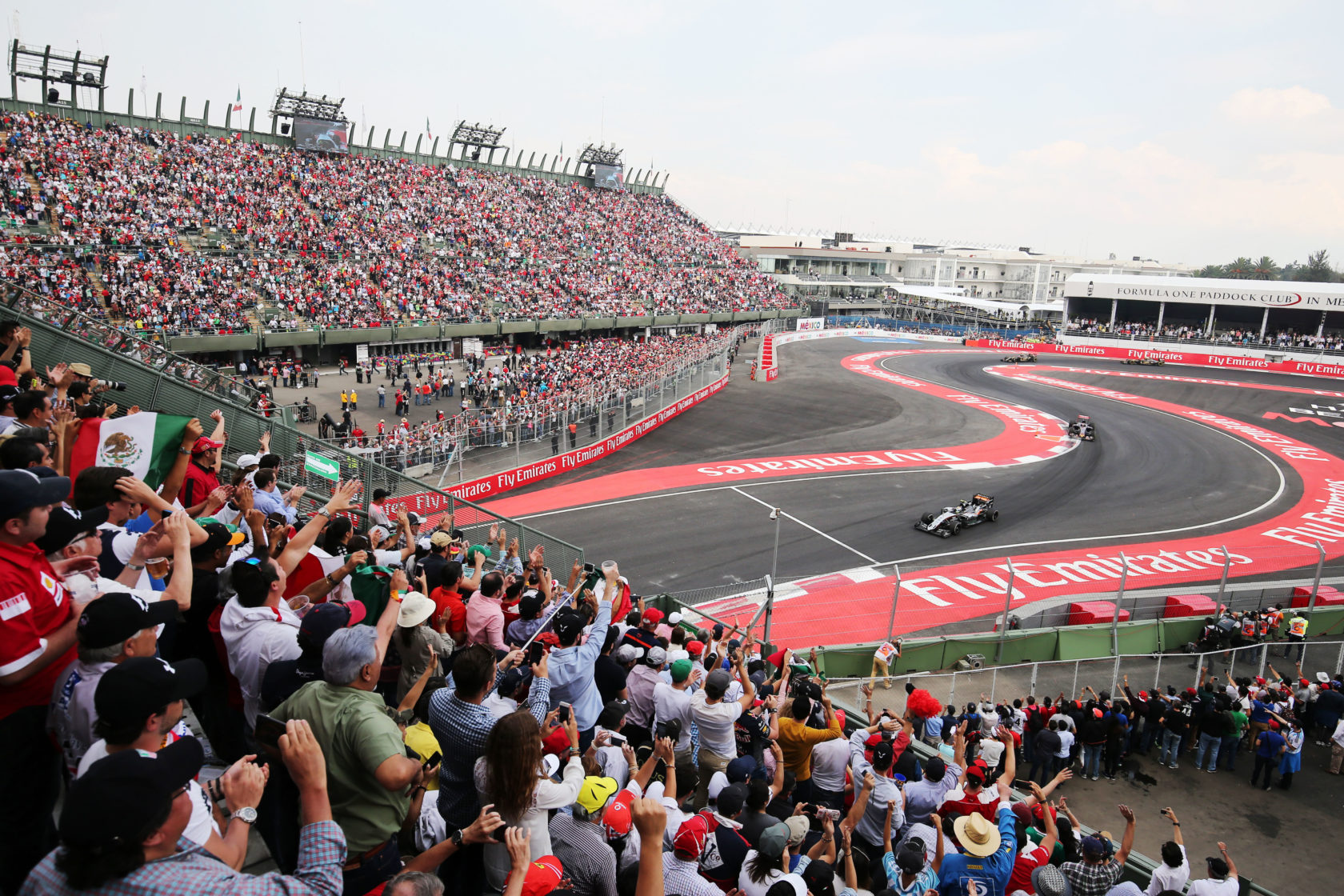 meksiko-2015-stadionski-dio-utrka