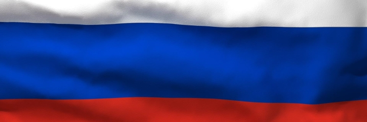 15_rus