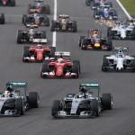 hamilton-rosberg-mercedes-vettel-rakkonen-ferrari-japanese-gp-f1-suzuka-2015-race-start