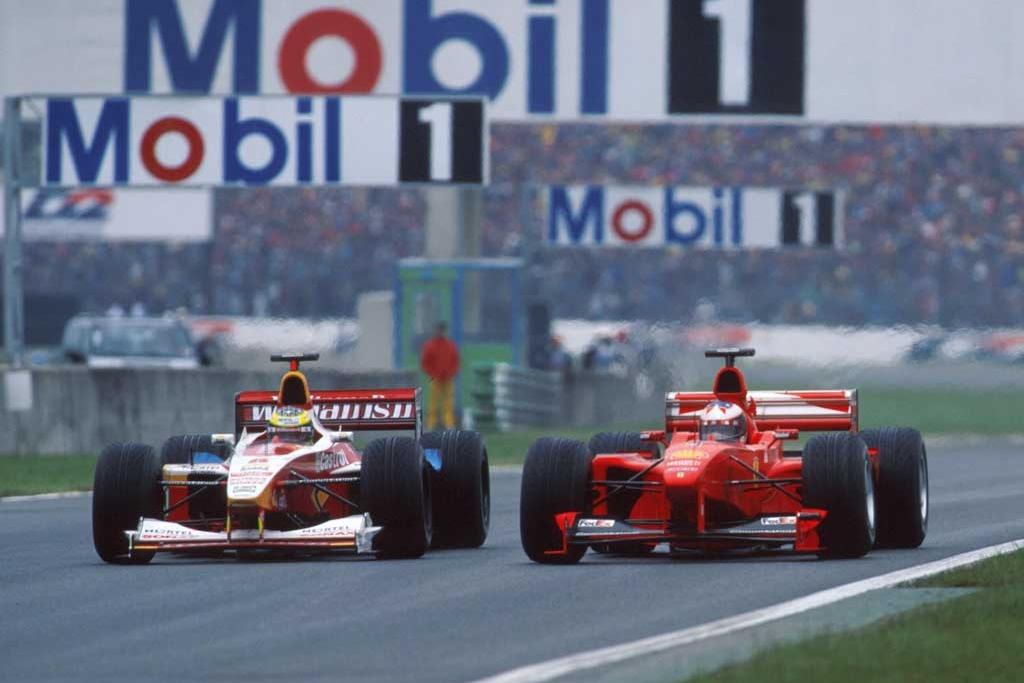 1999magnycours-ralf-michael