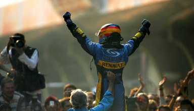 fernando-alonso-renault-r25-china-gp-shanghai-2005