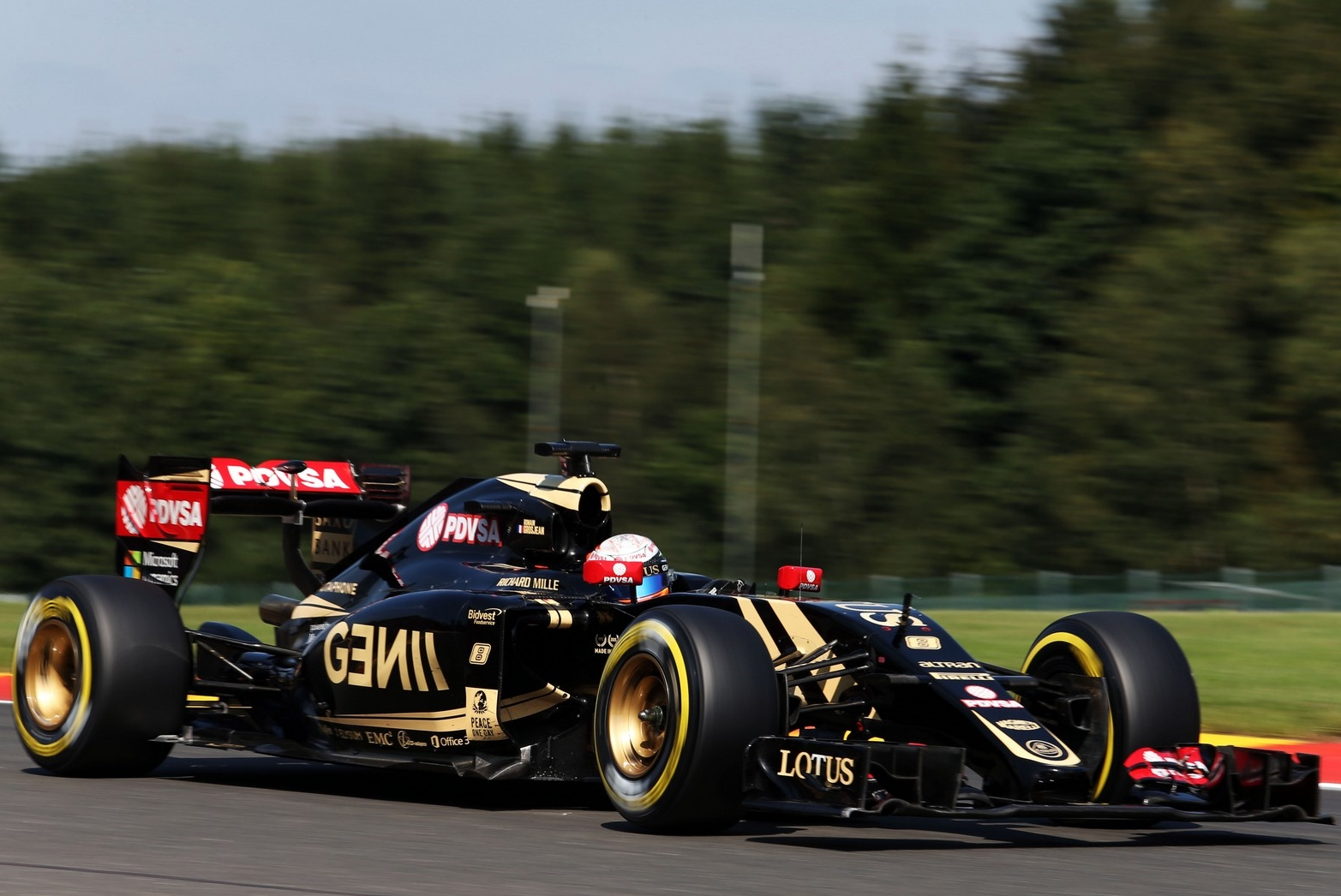 grosjean-lotus-belgium-gp-spa-f1-2015