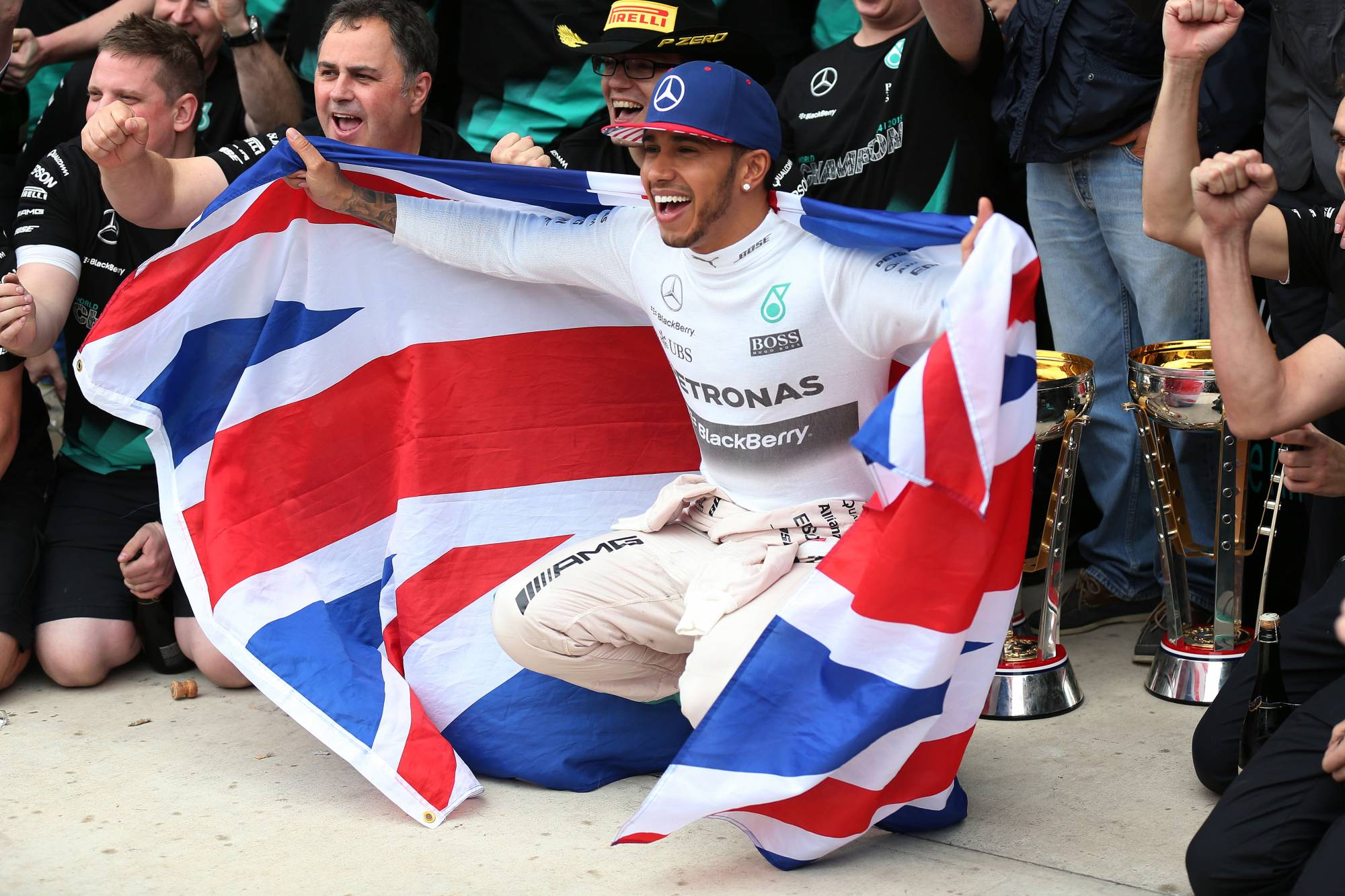 hamilton usa gp f1 2015 austin third title