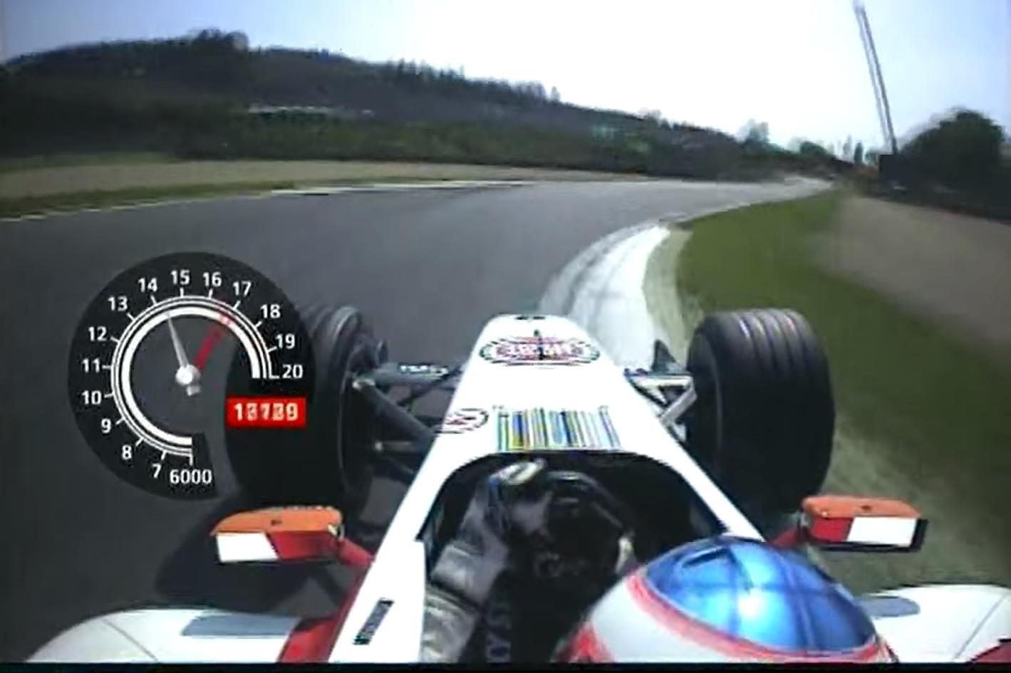 jenson-button-bar-honda-san-marino-gp-imola-f1-2004-first-pole-position-onboard
