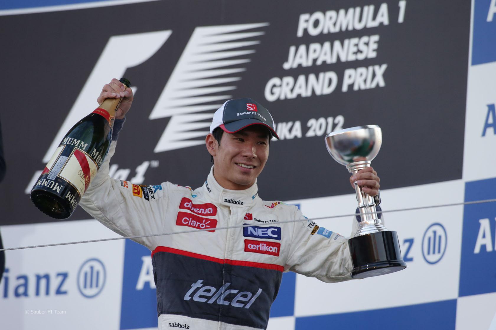 ... Ferrarijeva 200. pobjeda, Raikkonen slavi u Kini 2007. – Max F1