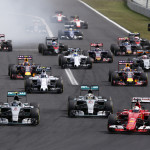 madarska-hungary-gp-hungaroring-f1-2015-start