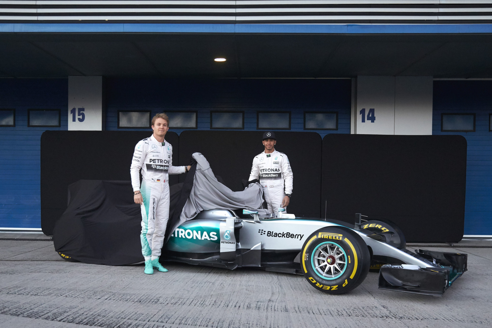 mercedes-f1-w06-hybrid-launch-2015