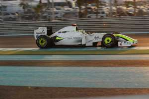 jenson-button-brawn-gp-bgp-001--abu-dhabi-f1-2009