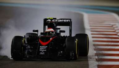 button-mclaren-mp4-30-honda-abu-dhabi-gp-f1-2015.