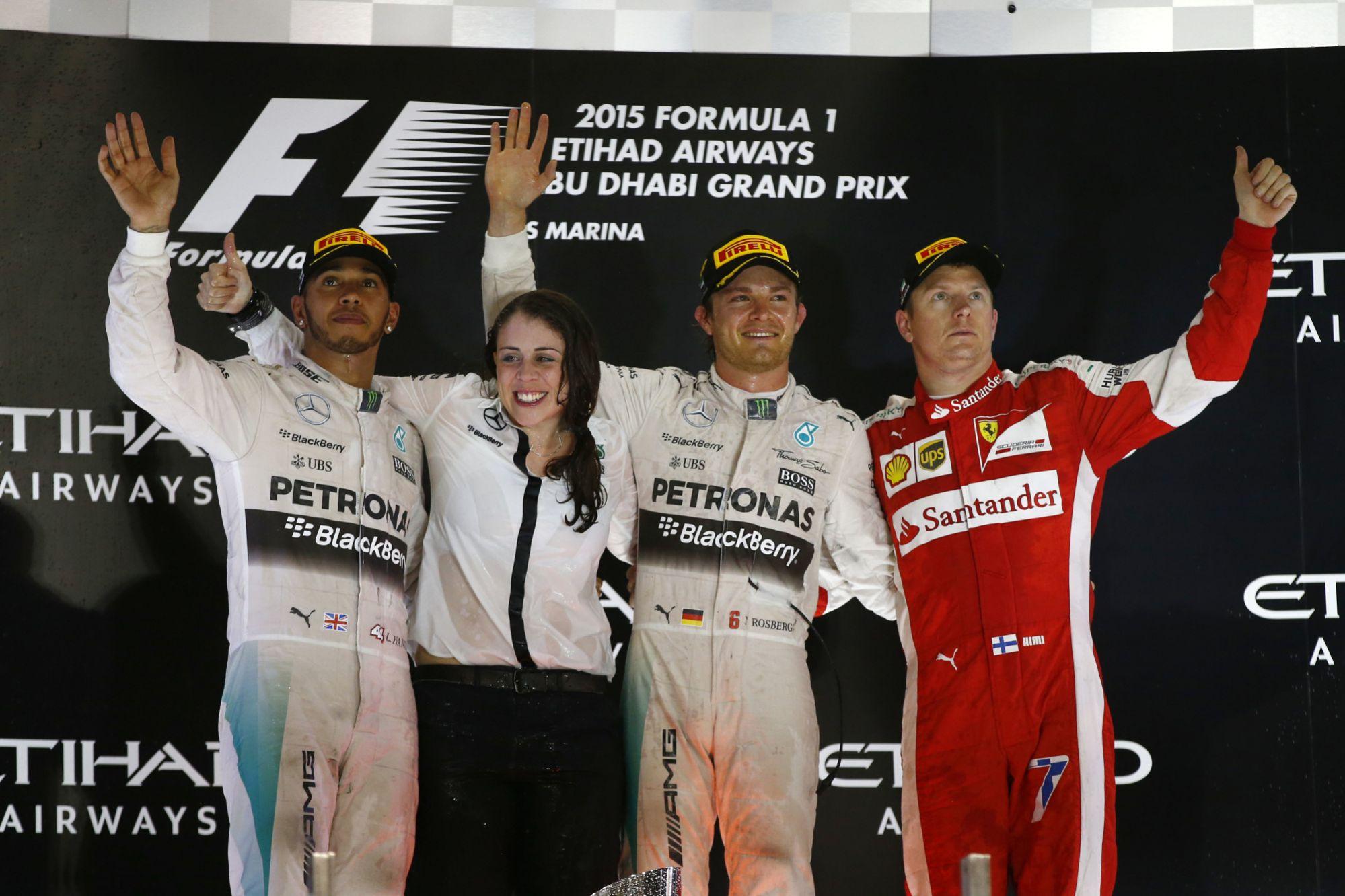 f1-abu-dhabi-2015-podium