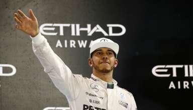 hamilton-mercedes-w06-abu-dhabi-gp-f1-2015-podium