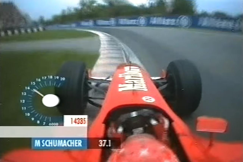 mschumacher-ferrari-f2002-canada-montreal-2002-qualifying-onboard