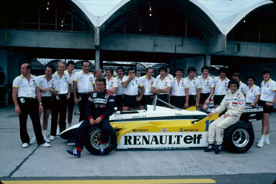 renault-team-brazil-1982