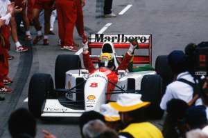 senna-mclaren-ford-australia-1993-last-41st-win