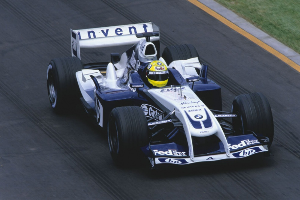 williams-fw26-bmw-rschumacher