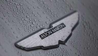 aston-martin-logo-wet
