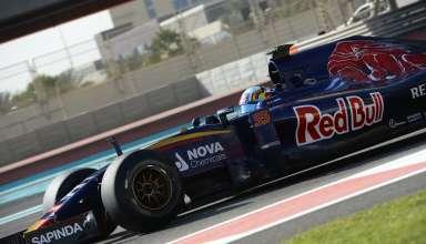 carlos-sainz-toro-rosso-renault-str10-abu-dhabi-f1-tyre-test-2015-ultra-soft-pirelli